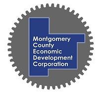 MCEDC Gear logo 1.JPG