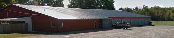 BM Litchfield Bowling Alley.PNG