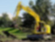 construction-machine-450191_1920.jpg