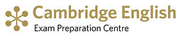 PreparationCentreLogo_cambridge.jpg