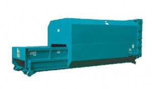 Compactors-300x176.jpg