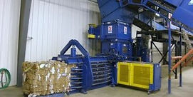 AmericanBaler-in-action-e1428599848400-3