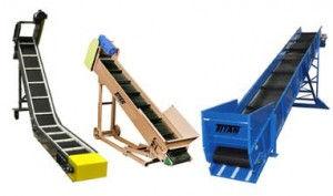 Conveyors-300x177.jpg