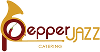 Pepper-Jazz-CATERING.png