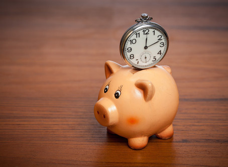 Website integrations save your time and money