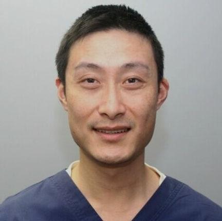 Dr-Shen-WEB-e1575133321841-1.jpg
