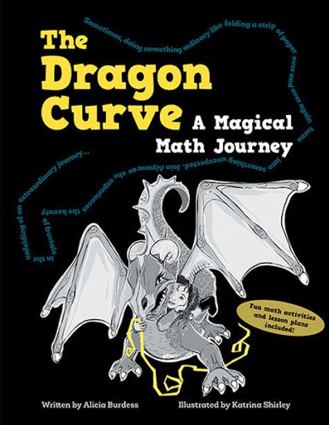 the dragon curve