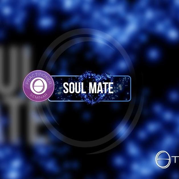 Soul Mate Online Course