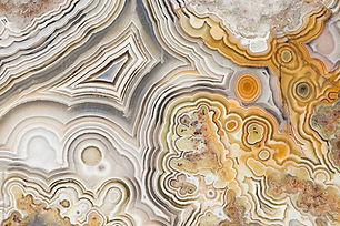 Agate Patterns.jpg