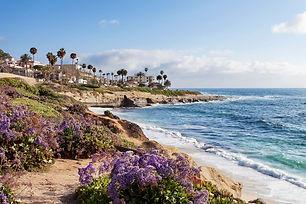 San Diego1.jpg
