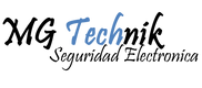 Logo MG Technik.png