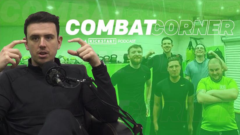 combat corner.jpg