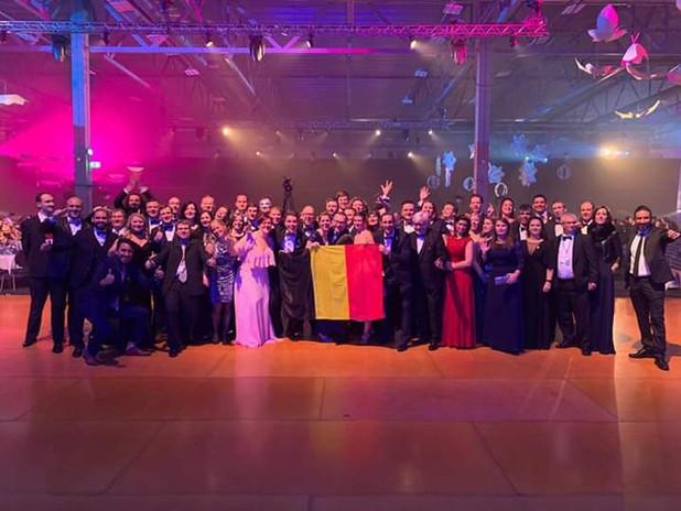 JCI World Congress Tallinn 2.jpg