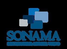 Sonama.png