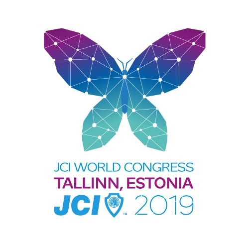 world-congress-logo.jpg