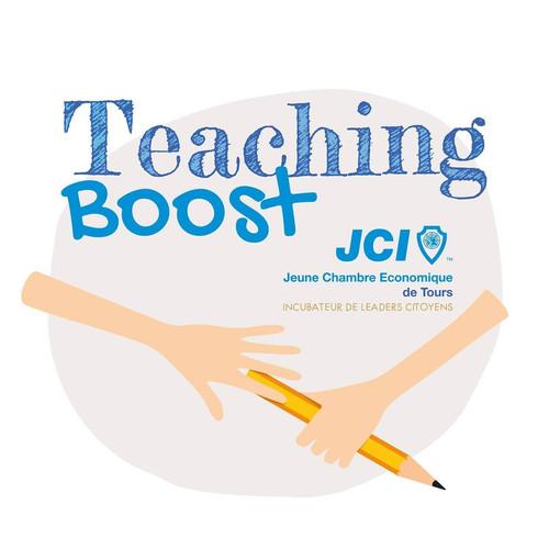 Affiche teaching Boost.jpg