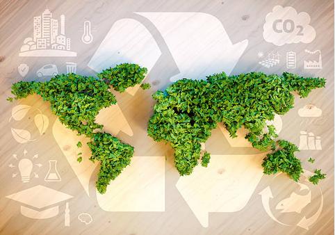 bio-déchets.PNG