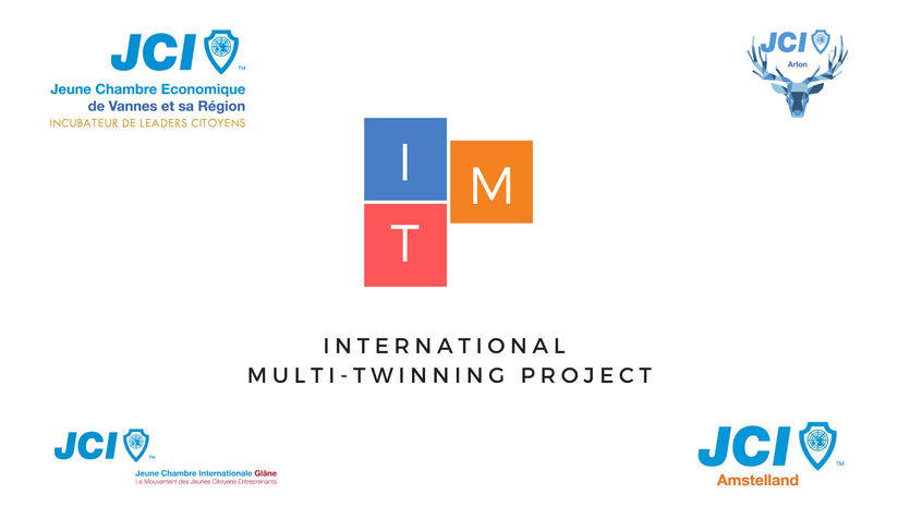 IMT Logo (Presentation 1920x1080px) .png
