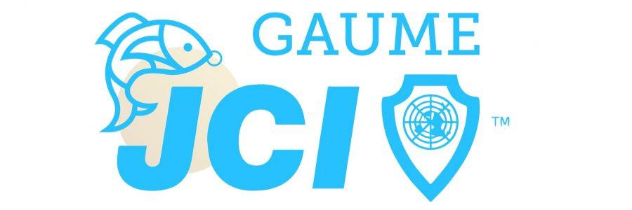 JCI Gaume.jpg