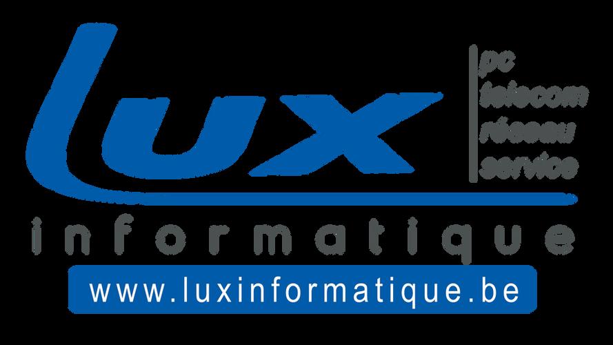 LOGO-LUXINFORMATIQUE-2019.png