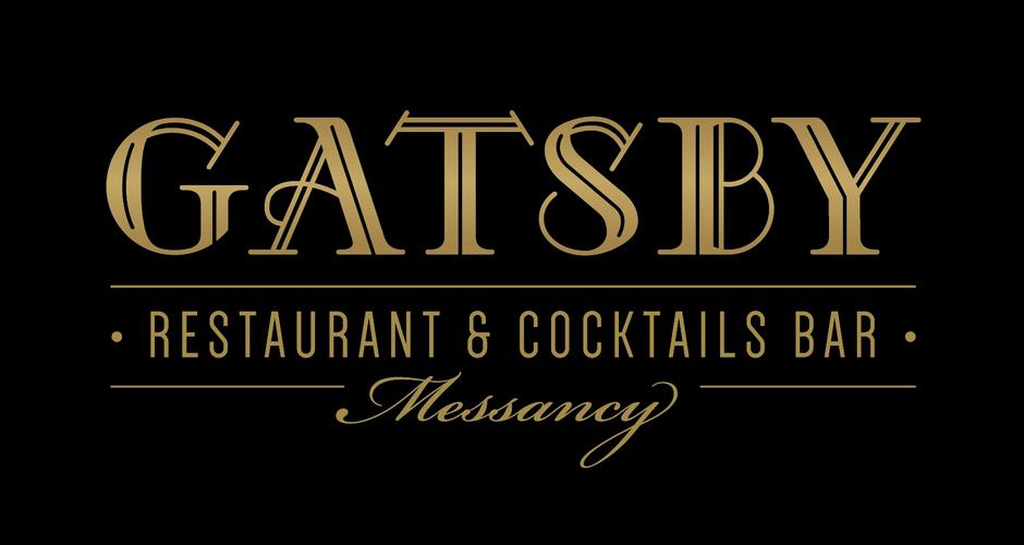 Logo_Gatsby_Plus_grand.png