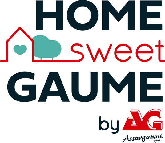 home_sweet_gaume_logo.jpg