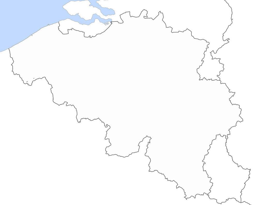 belgique-vierge-carte.jpg