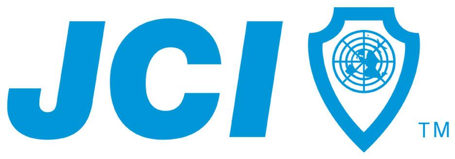 Copy of JCI Logo.jpg