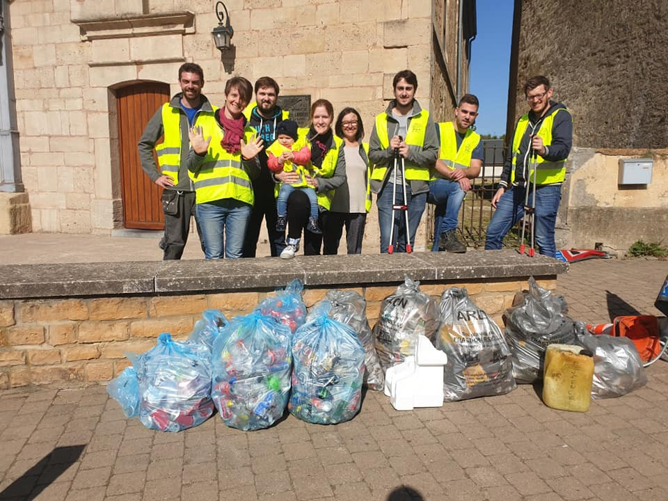 World Cleanup Day 2019 1.jpg