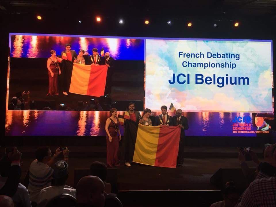 WC Amsterdam Debating 2017 2.jpg