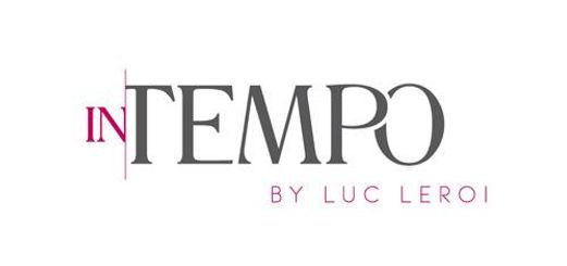 Logo Intempo.jpg