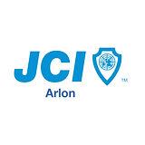 Logo JCI Arlon Officiel.jpg