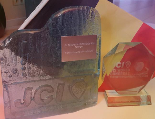 Awards Fanny.jpg
