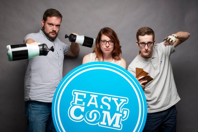 EasyCom_Team_04.jpg