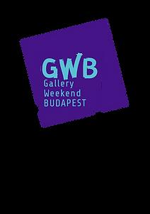logo_gwb2021-02.png