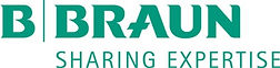 B. Braun logo_m.jpg
