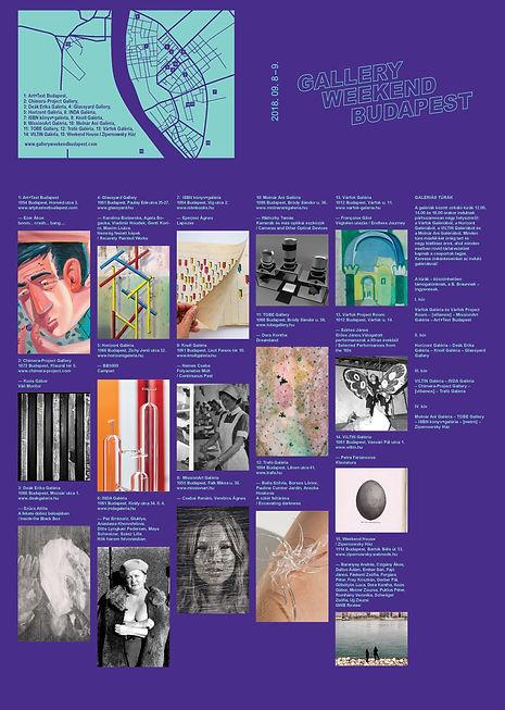 gallery flyer nyomda_-page-001.jpg