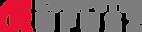 Rufusz_logo_v1.png