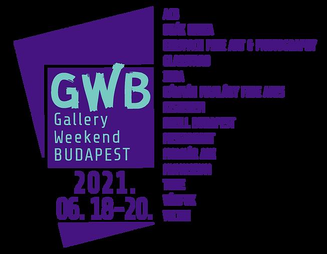 gwb2021_logok_3115_RGB-04.png