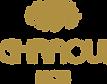 GHRAOUi Logo boutique.png