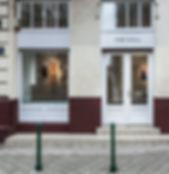 01_TOBE Gallery facade.jpg