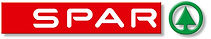 spar_logo_3D_BIG_RGB.jpg