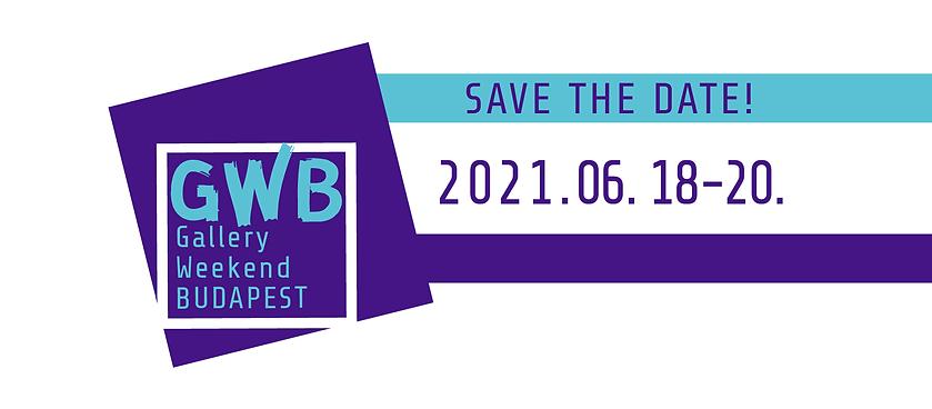 Gwb2021_save_the_date_logo_FB03_FB.png