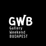 GWB2020_logo_bw.png