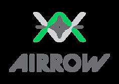 Airrow inc