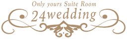 logo_1015_toka.png