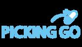 ピッキング監査アプリ「PICKING GO」導入致しました。