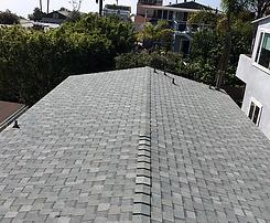asphalt roof.webp