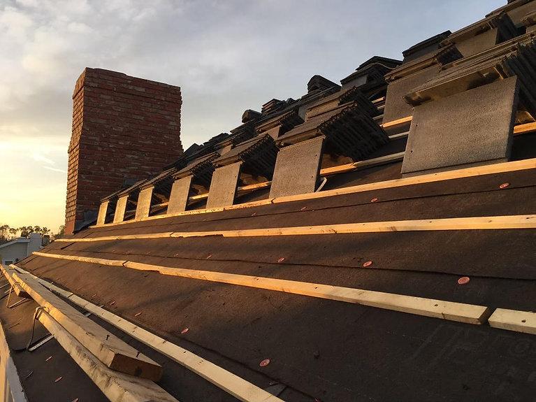 gotcha covered roofing1.jpg