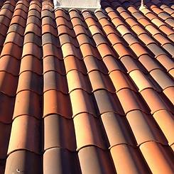 clay tile.webp